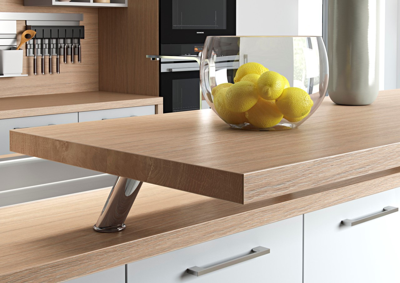Natural-Oak-Worktop-with-butchers-block-edging-cameo