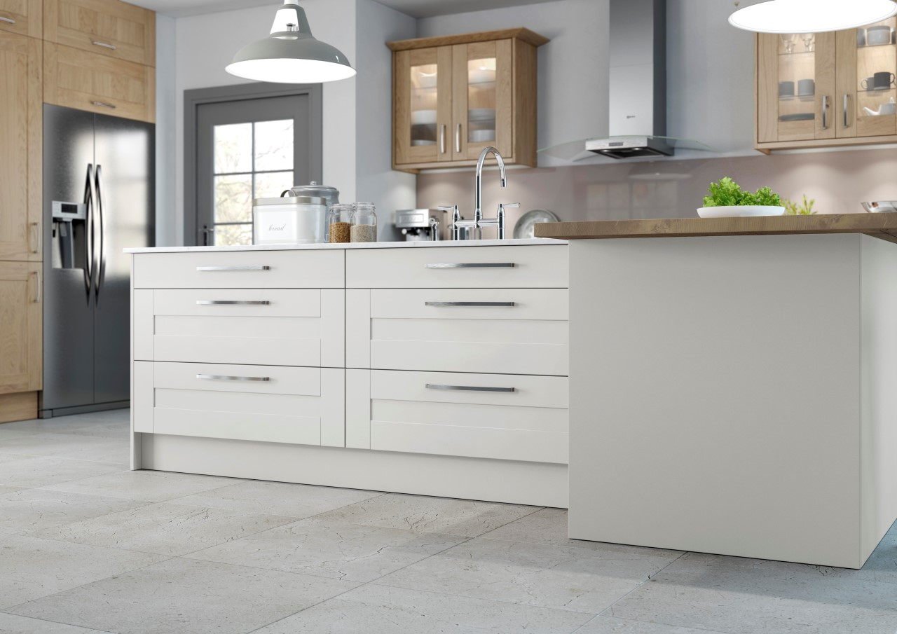 Painted-White-Shaker-Price-Group-7