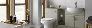 Bathrooms Price Group 1, Bathroom Fitters Isle of Wight