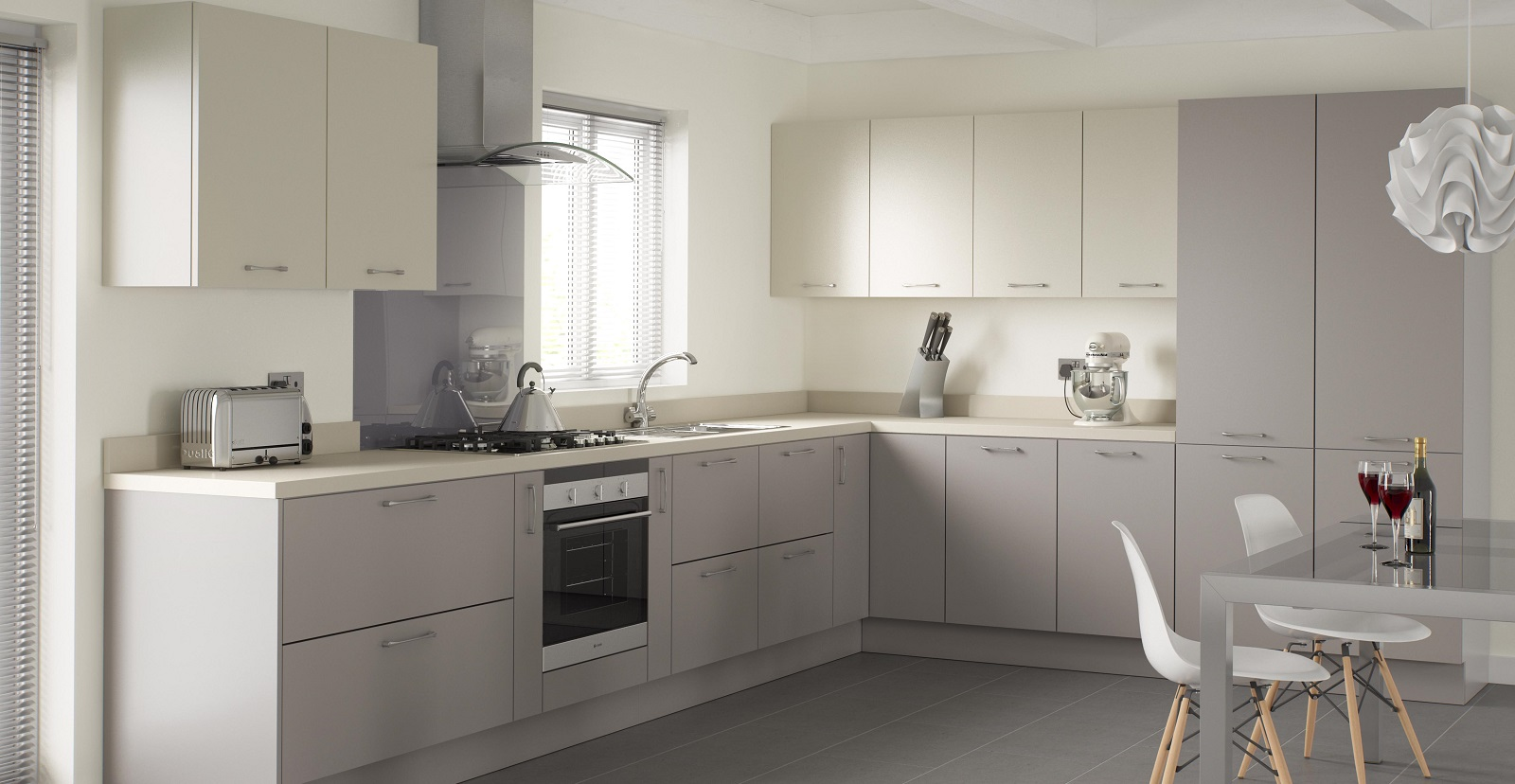 Signature Kitchens Bathrooms And Bedrooms Isle Of Wight