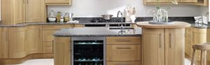 Kitchen Fitters Isle of Wight