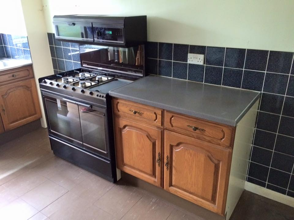 Kitchens And Bathrooms Isle Of Wight 13 Signature Kitchens Isle Of Wight