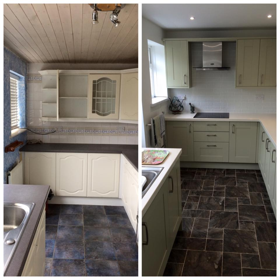 Kitchens And Bathrooms Isle Of Wight 40 Signature Kitchens Isle Of Wight
