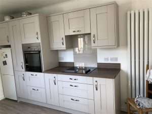Kitchens Isle of Wight