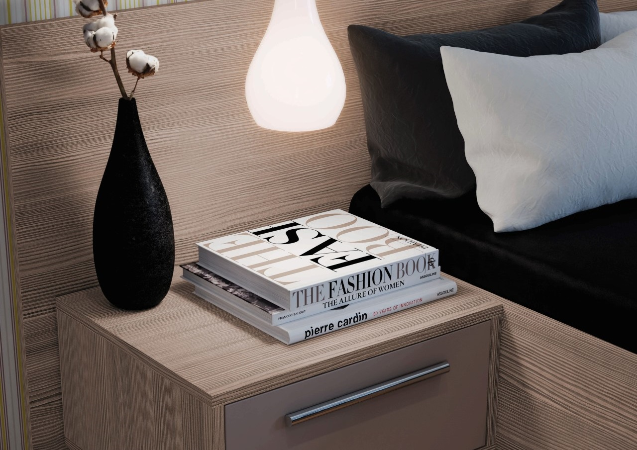 Elise-Contemporary-Floating-Bedside-Drawer-Cameo