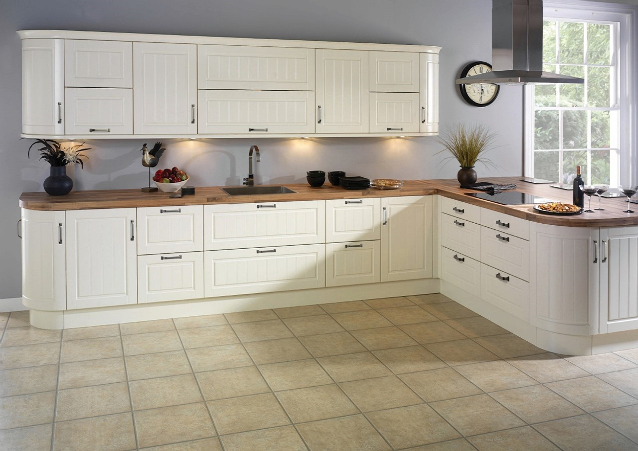 Panelled-Ivory-Price-Group-2