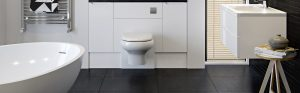 Bathrooms Price Group 3, Bathroom Fitters Isle of Wight