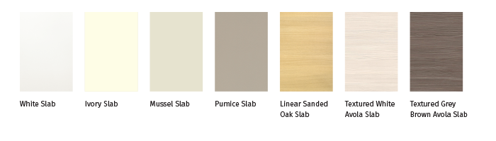 KITCHENS_Door_Finishes_1