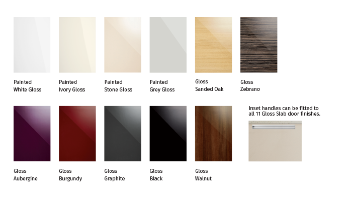 KITCHENS_Door_Finishes_3