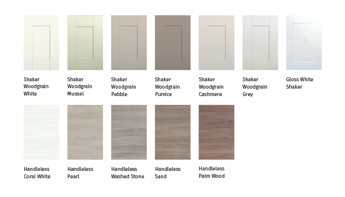 KITCHENS_Door_Finishes_4