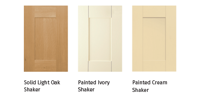 KITCHENS_Door_Finishes_6