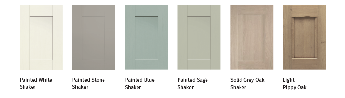 KITCHENS_Door_Finishes_7